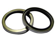Oil Ring OR-01