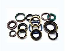 Oil Ring OR-02